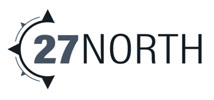 27North Logo