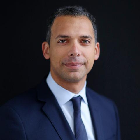 Ali Lotfi