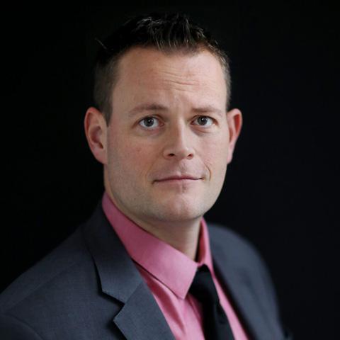 Brodie Kristensen