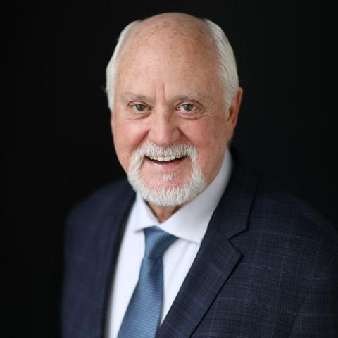 Richard A. White