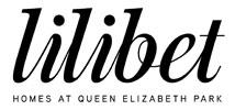 Lilibet Logo